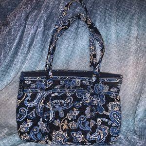 2006 Vera Bradley Bag